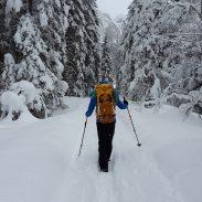 Top 4 winter destinations for adventurous vacations | ActionHub