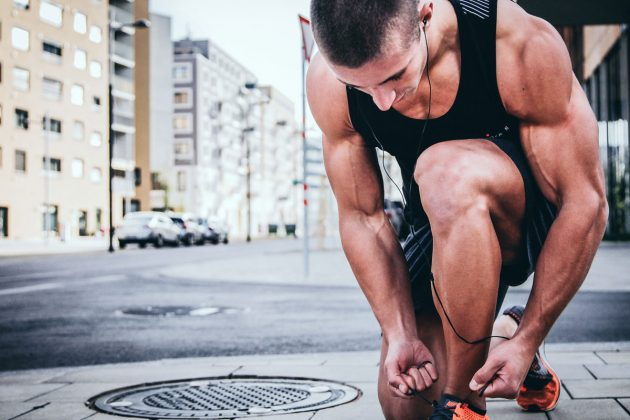 5 fitness trends to pay attention to in 2018 | ActionHub