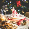 Avoid the holiday binge this season | ActionHub