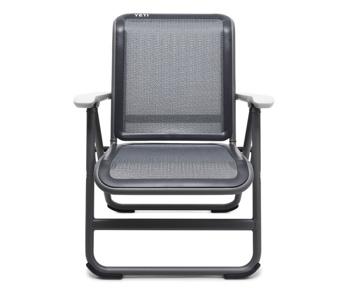 A quick look at Yeti's brand new near-indestructible camping chair   ActionHub