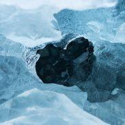 Ice bath benefits when training for a triathlon | ActionHub