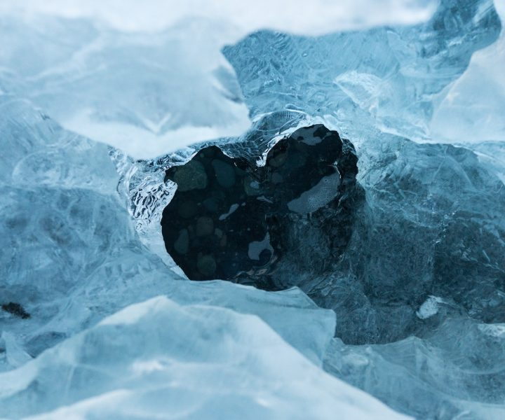 Ice bath benefits when training for a triathlon   ActionHub