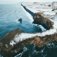 Firsthand tips on planning the ultimate trip to Iceland | ActionHub