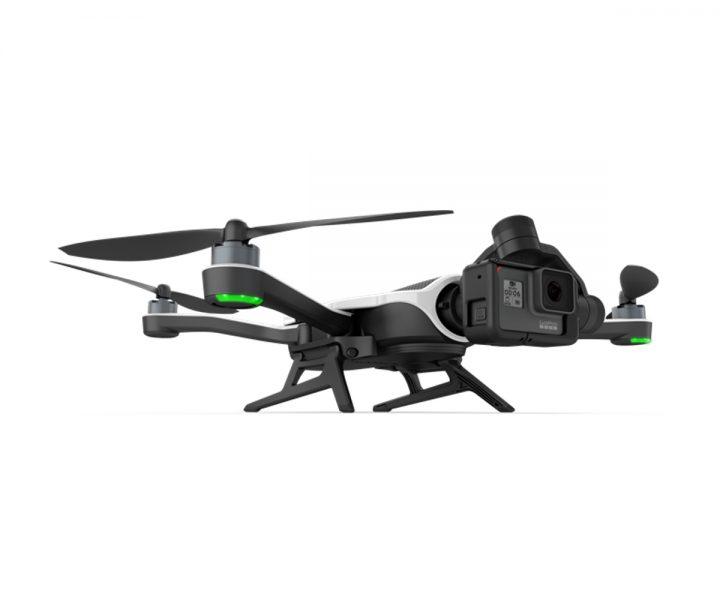 It's goodbye to the GoPro Karma drone   ActionHub