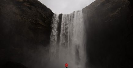 Are these Iceland's 3 most beautiful waterfalls?   ActionHub