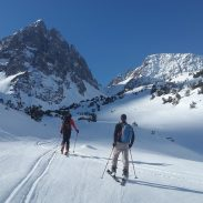 How to choose the best backcountry skis for you | ActionHub