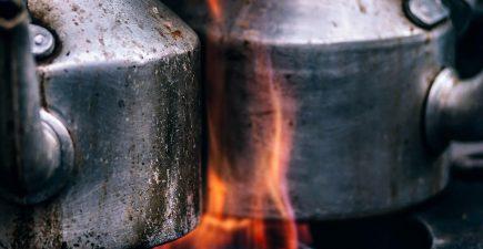 Choosing the best freeze-dried meals | ActionHub