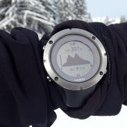Venturing backcountry? Here's how to choose a GPS device | ActionHub
