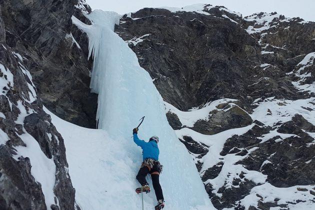 Why is Khumbu Icefall so dangerous? | ActionHub
