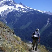Best hiking day trips in Oregon | ActionHub
