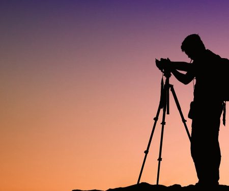 Best tips and gear for recording your trips | ActionHub
