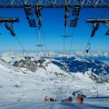 Here's where you can actually ski this winter | ActionHub