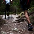Myths of the road: Transitioning to trail running | ActionHub