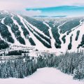 Heading to the slopes? Essential items to keep in your car | ActionHub