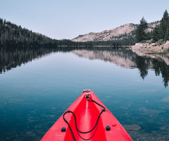 kayak-photography-tips