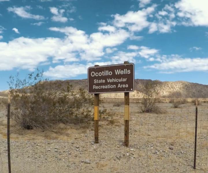 off-roading-california
