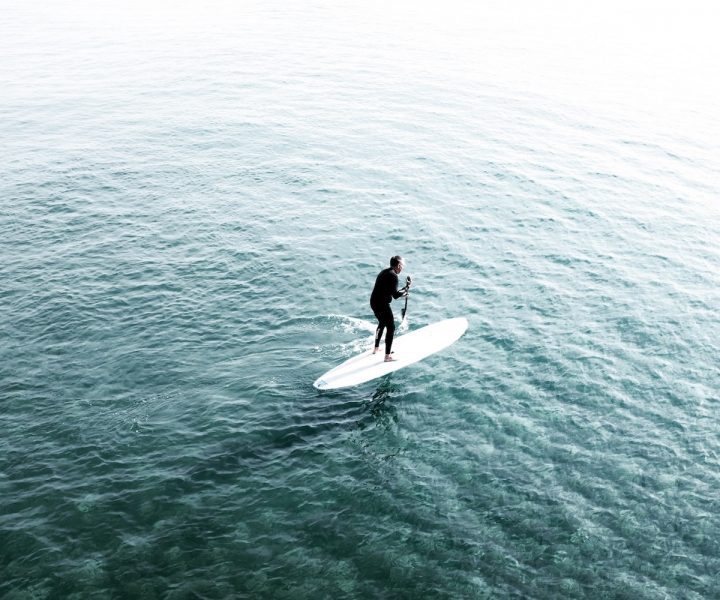 sup-tips-paddle-faster