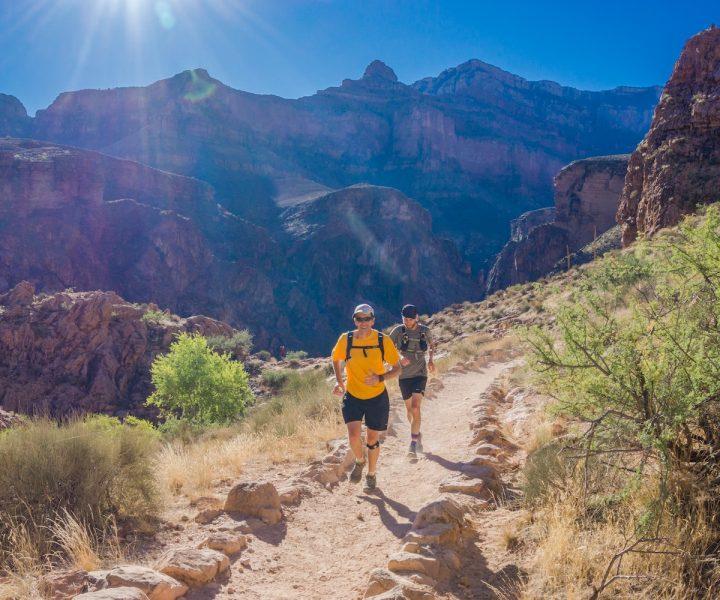 trail-running-cramps