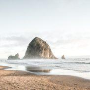 surfing-beaches-oregon