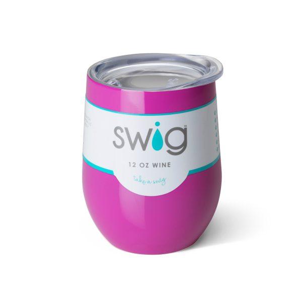 Swig Wine Glasses