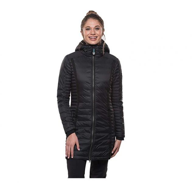 Kuhl Spyfire Women's Jacket