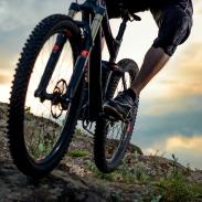 the top 5 mountain bikes under $1000