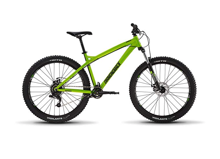 top 5 mountain bikes for under $1000