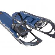 msr snowshoes 9