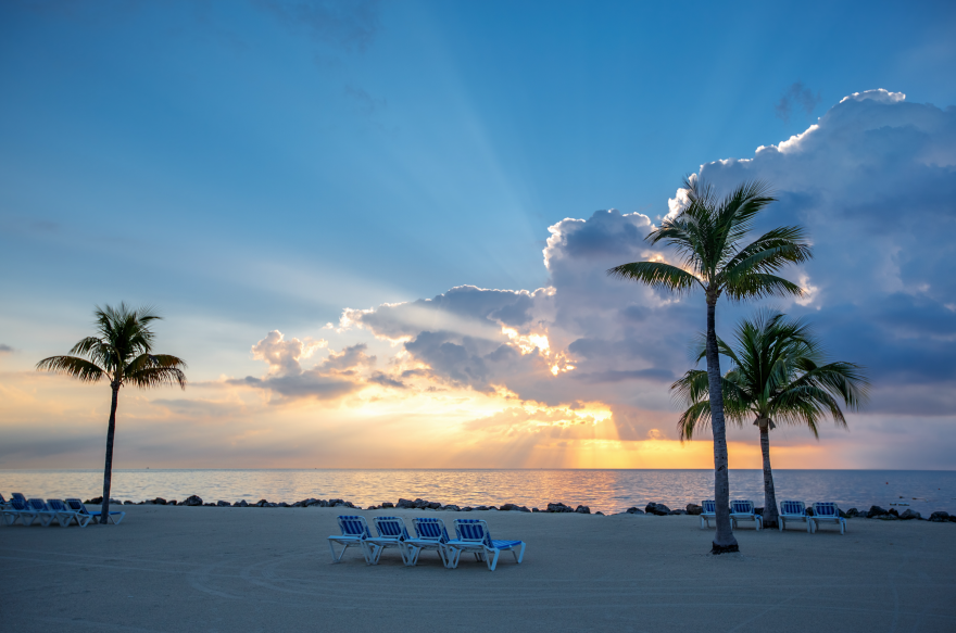 top tourist attractions in key largo