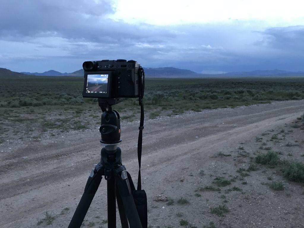 Overlanding photography 12