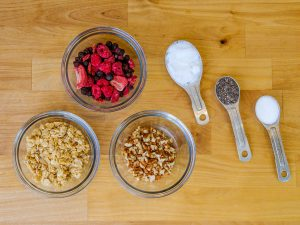 Berry-Breakfast-Crumble-Ingredients