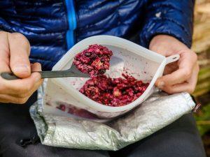 Berry-Breakfast-Crumble