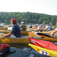 adirondack-canoe-race