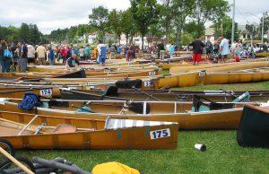 90-miler-canoe-race
