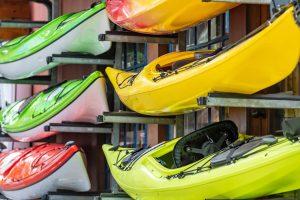 kayak_shop