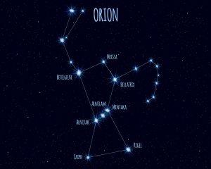orion_constellation