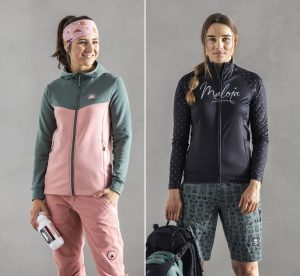 maloja_womens
