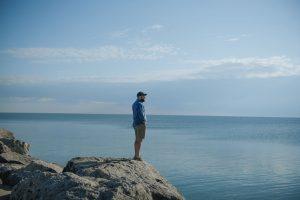 MuskOx-The-Beckett-Lake-Blue-Linen