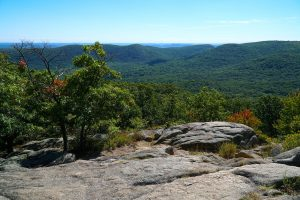 bear_mountain_new_york
