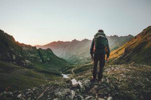 hiking_alone