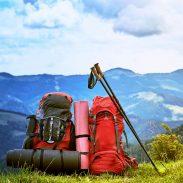 hiking_backpacks