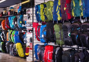 hiking_backpacks_store