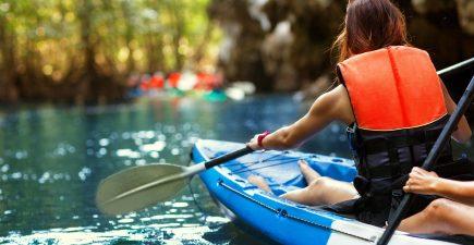 kayaking_first_time