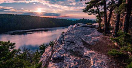 lake_minnewaska