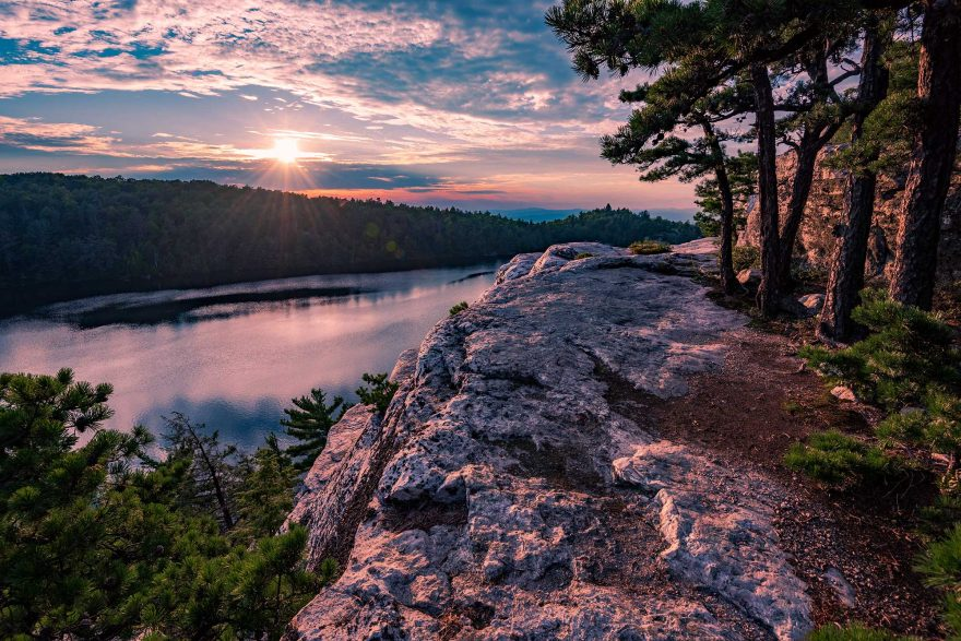 lake_minnewaska