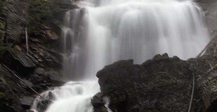 morrell_falls_montana