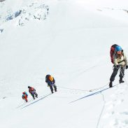 mount_everest_climbers