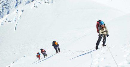 mount_everest_climbers