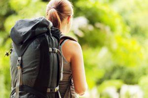 woman_hiking