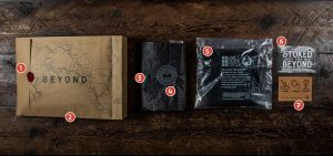 beyond_clothing_packaging
